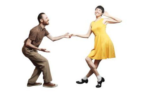 76877802-rock-n-roll-dance-boogie-woogie-boogie-acrobatic-stunt-in-a-studio-background-dance-for-rock-n-roll-