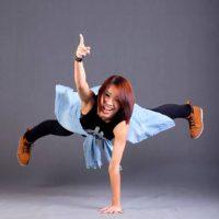 Jessica Lim 2