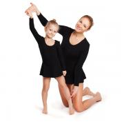 kids-and-parent-creative-dance