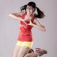 Web Alicia Tan