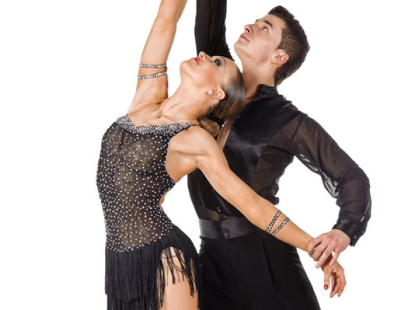 dance-image-rumba2